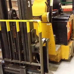 forklift-bendi-landoll-4000-electric