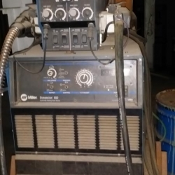 welder-miller-dual-feed-series-6500