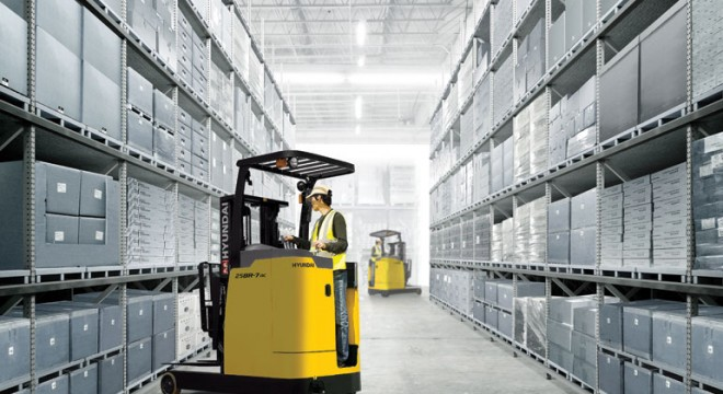 Hyundai-Battery-Forklift-7-series-11