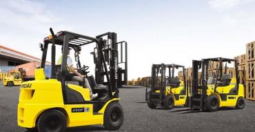 Hyundai-Diesel-Forklift-7-Series-35DF-7