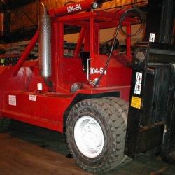 Forklift-Taylor-120000-pneumatic-LP