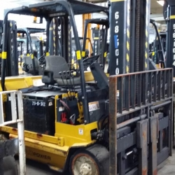 forklift-yale-12000-10000-electric
