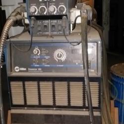 welder-miller-dual-feed-series-6500